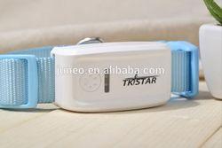2015 New TKSTAR Pet Tracker!cheap Gps Pet Tracker/IOS App and Andriod App Pet gps tracker