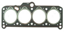 612902540 gasket cylinder head for volkswagen PASSAT GOLF