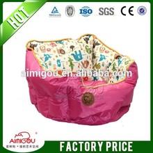 Canopy Dog Beds & Funny Dog Beds & Dog Bed Car