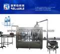 tam otomatik küçük üretim makineleri su doldurmak için