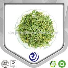 best green tea benefits side effects