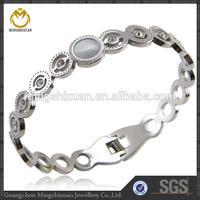 Inventory ECO-Friendly Wholesale Bangle Fine Jewelry