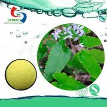 Top Quality Epimedium Pubescens Maxim p.e