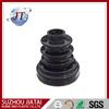 universal cv boot cv joint boot for toyota stretch cv boot stype 2 cv boot
