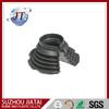 universal joint boot drive shaft rubber boot rubber boot for cable auto drive system universal stretch cv boot(EPDM)