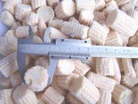 IQF frozen Baby Corn Cuts/Whole export 2015 best price new crop