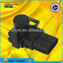 AUTO CAR PDC Parking Sensor 39685-TR0-A01 For HONDA High Quality Factory Price