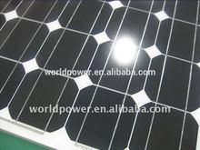 Price Per Watt Solar Panels,Best 250 Watt photovoltaic Solar Panel