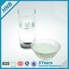 FDA register collagen manufacturer high purity hydrolyzed fish collagen powder and fish gelatin