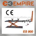 Alta qualidade CE aprovou máquina quadro / frame banco / carro banco