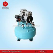 TP551 high quality air receiver tank of 8 bar air compressor