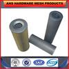 AHS-0844 High quality auto gas filter