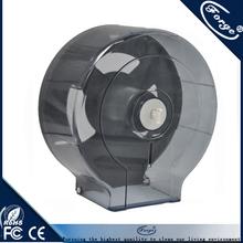 Bathroom Paper Roll Holder/Toilet Paper Holder/Hardware Home Furnishing