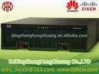 buy cisco new&used original CISCO3945-V/K9 3900 series network router
