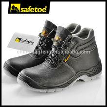 Acid resistant boots,acid resistant safety boots ,acid resistant safety shoes M-8018