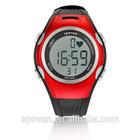 Watch factory Best selling health bluetooth bracelet watch heart rate monitor