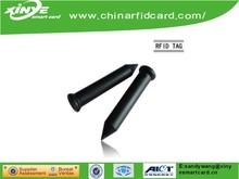 Factory price LF & HF RFID Tree nail tag