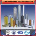 Ahs-702 Hydac yedek yüksek kalite düşük basınç hattı filtresi