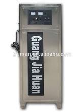 household ozone generator / ozone machine / ozonator with high output