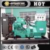 Generator Set diesel generator parts