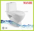 Artigo- 3039 anglo indian armário de água baratos banheiro pia do banheiro tigela chaozhou fornecedor