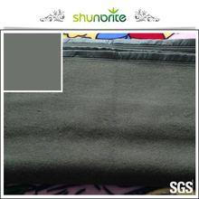 Portable SGS certified Airplane Popular pure wool blanket