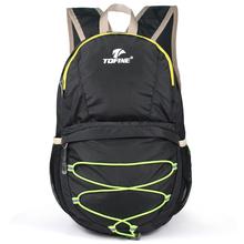 waterproof outdoor backpack travel bag,mountain hiking bags,hiking backpack bag