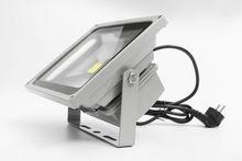 Waterproof IP65 Epistar COB 10/20/30/50/80/100/120/150w RGB/Mixed led flood light