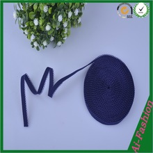 2014 hot selling elastic shoulder tape with new design