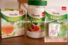 2014 hot selling stevia extract/stevia sugar/ stevia leaf