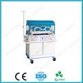 bambino bs0201 fototerapia incubatore per la vendita