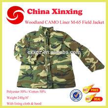 Alpha M65 jacket field M65 jacket /M65 field jacket
