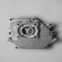 die casting mould making/168 Move to the right guy