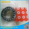 YWS Self-aligning ball bearing 1210 double row bearing