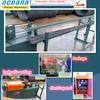 New 2014 steel wire straightening and cutting machine , China machine,