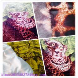 2014 Design Polyester turkish curtains