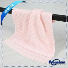 100% cotton cartoon printed kids hooded towel/ cartoon kids beach towel