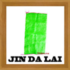 JDL clean strong thread handy mesh bag for potato