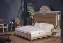 bedroom steel cabinet/bedroom air freshener/korean style bedroom furniture