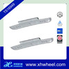 Lead Pb clip on wheel balance weights for alloy wheel