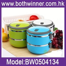 New arrival New arrival glass vacuum food storage container