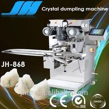 JH-658 Full automatic crystal dumpling making machine