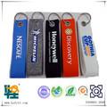Anahtarlıklar/çanta cazibesi/Döşeme hediye dekorasyon