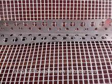 Wall Materials Application and Alkali Free Alkali Content alkali resistant Fiber glass mesh