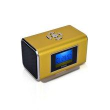 USB Portable Mini Speaker for Cellphone MP3 PC Tablet