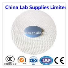 China factory 20mm septa top quality 20*3mm blue septa for Perkin Elmer
