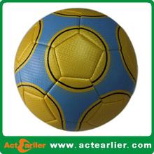 promotional mini soccer ball / football