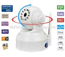 New cube camera for sale Avdio over ip camera,wireless,Ip cube camera full hd 1080p cctv camera