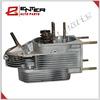 /product-gs/02237310-f3l912-f4l912-f6l912-series-deutz-912-spare-parts-60053095536.html