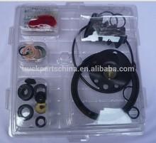 truck parts clutch booster repair kit 9364-0955 for isuzu truck